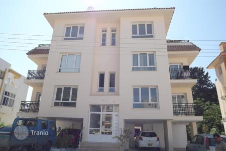 2 bedroom apartments by the sea for sale in Northern Cyprus. Apartment – Kyrenia, Cyprus