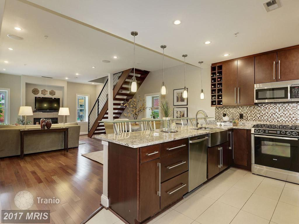3 bedroom apartments for sale in washington dc buy for Buy apartment in washington dc