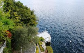 Villa – Lake Como, Lombardy, Italy for 6,900,000 €