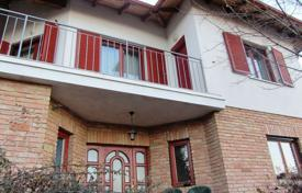 Residential for sale in Pest. Detached house – Törökbálint, Pest, Hungary