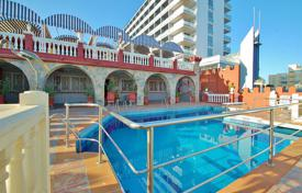 Residential for sale in Benalmadena. Villa – Benalmadena, Andalusia, Spain