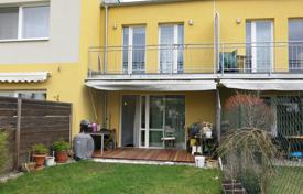 Modern townhouse with a garden and a parking, Karlovy Vary, Czech Republic for 169,000 €