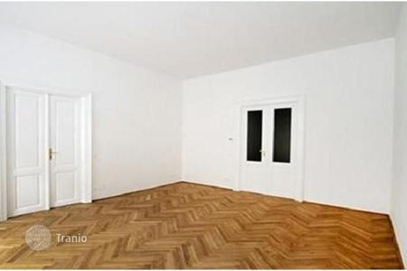 3 bedroom apartments for sale in Alsergrund. Apartment in a classic Viennese style in Alsergrund, Vienna