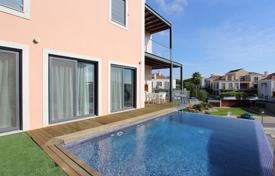 2 bedroom apartments for sale in Faro. Apartment – Quarteira, Faro, Portugal