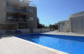Apartments with pools for sale in Agios Athanasios. Apartment – Agios Athanasios, Limassol, Cyprus