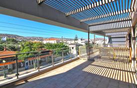 1 bedroom apartments by the sea for sale in Crete. Apartment – Heraklion, Crete, Greece