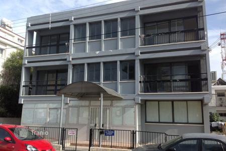 Commercial property for sale in Limassol. Business centre - Limassol, Cyprus