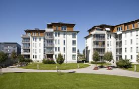 2 bedroom apartments for sale in Bavaria. Rental apartment with yield of 1.7%, Munich, Germany
