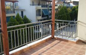 Apartments for sale in Mikra. Apartment – Mikra, Administration of Macedonia and Thrace, Greece
