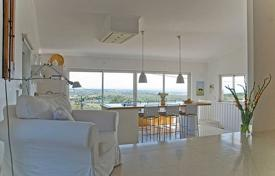 Residential for sale in Lisbon. Villa – Alcabideche, Lisbon, Portugal