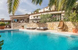 Residential for sale in Le Cannet. Close to Cannes — Panoramic sea views