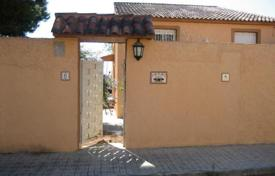 Foreclosed 4 bedroom houses for sale in Spain. Villa – Riba-roja de Túria, Valencia, Spain
