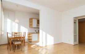 Property for sale in Praha 3. Apartment – Praha 3, Prague, Czech Republic