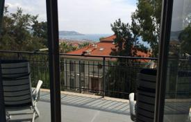 3 bedroom apartments for sale in Liguria. Apartment – Province of Imperia, Liguria, Italy