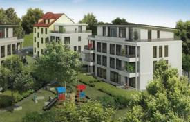 1 bedroom apartments from developers for sale in Central Europe. New home – Berlin, Germany