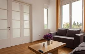 Apartments to rent in Athens. Apartment – Athens, Attica, Greece