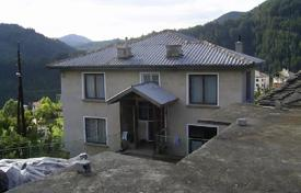 Property for sale in Smolyan. Detached house – Vehtino, Smolyan, Bulgaria