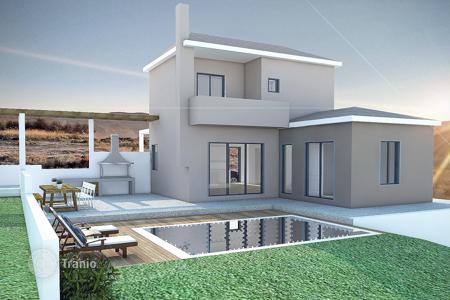 Property from developers for sale in Greece. Villa – Gouves, Crete, Greece