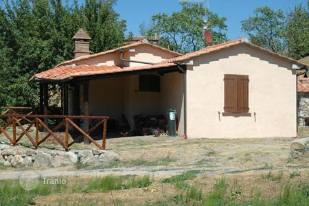 1 bedroom houses for sale in Italy. Villa – Province of Grosseto, Tuscany, Italy