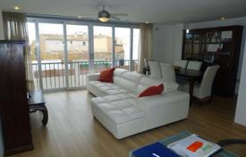 2 bedroom apartments for sale in L'Alfàs del Pi. Apartment – L'Alfàs del Pi, Valencia, Spain