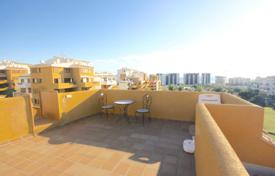 Cheap penthouses for sale in Costa Blanca. Penthouse – Punta Prima, Valencia, Spain