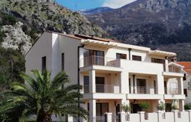Property for sale in Kotor. Business centre – Risan, Kotor, Montenegro