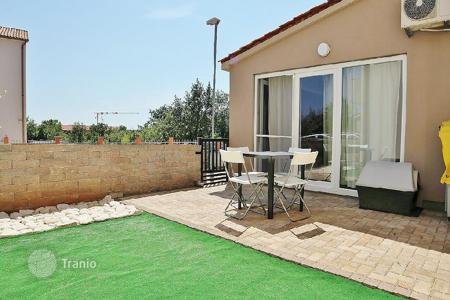 Cheap residential for sale in Medulin. Apartment Medulin. New flat on the ground floor!