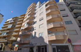 Cheap apartments for sale in Portugal. Apartment – Portimao, Faro, Portugal