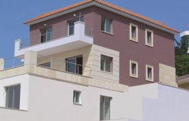 2 bedroom apartments for sale in Paphos. Apartment – Yeroskipou, Paphos, Cyprus