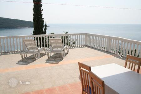6 bedroom houses for sale in Montenegro. Villa – Ulcinj (city), Ulcinj, Montenegro