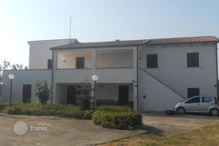 Residential for sale in Città Sant'angelo. Property in Città Sant Angelo, Abruzzo. Italy