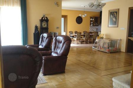 Residential for sale in Sárszentmihály. Detached house – Sárszentmihály, Fejer, Hungary