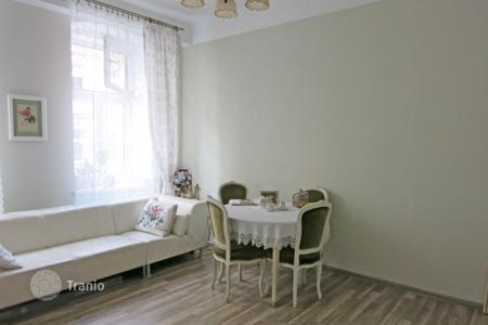 1 bedroom apartments for sale in Rudolfsheim-Fünfhaus. Renovated one-bedroom apartment in Vienna, XV district, Rudolfsheim-Fünfhaus
