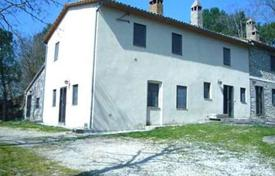 Residential for sale in Baschi. Villa – Baschi, Umbria, Italy