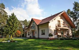 Property for sale in Zalec. A superb family house in great location 30 minutes from Ljubljana. Great Garden.