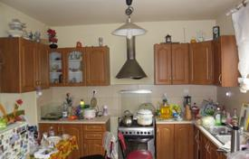 Property for sale in Gyál. Detached house – Gyál, Pest, Hungary