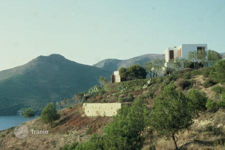 Property for sale in Roses. Country seat - Roses, Catalonia, Spain