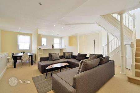 Property to rent in London. Apartment – London, United Kingdom