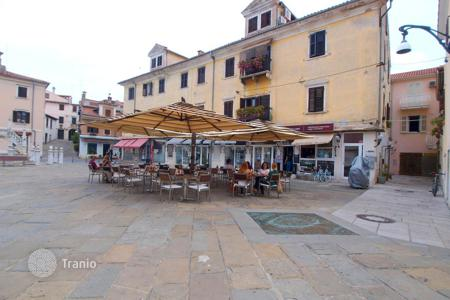 Commercial property for sale in Koper. Restaurant – Koper, Obalno-Cabinet, Slovenia
