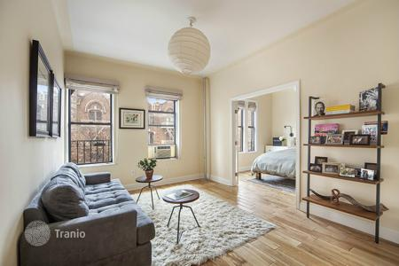 Residential to rent in Brooklyn. Fantastic 2 bdrm condo