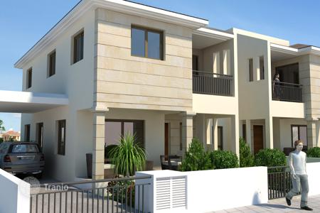 Houses for sale in Nicosia. Villa – Latsia, Nicosia, Cyprus