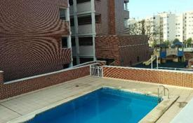 2 bedroom apartments by the sea for sale in Alicante. Apartments in Alicante