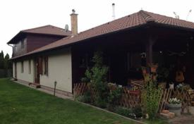 Property for sale in Dabas. Detached house – Dabas, Pest, Hungary