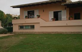 1 bedroom houses for sale in Costa Brava. Chalet – S'Agaró, Catalonia, Spain