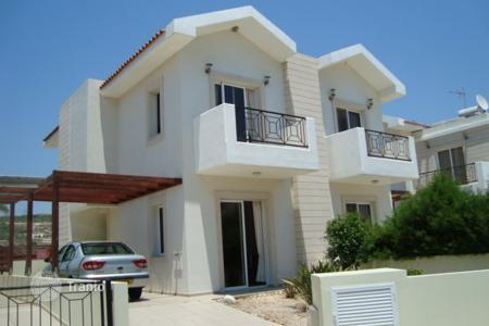 Cheap residential for sale in Pyla. Two Bedroom Semi Detached House-Reduced