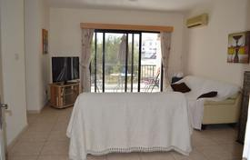 Residential for sale in Yeroskipou. Apartment – Yeroskipou, Paphos, Cyprus