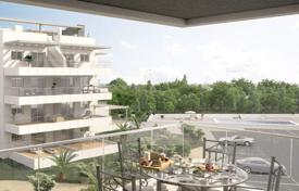 2 bedroom apartments for sale in La Zenia. Apartment – La Zenia, Valencia, Spain
