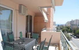 3 bedroom apartments to rent overseas. Apartment – Glifada, Attica, Greece