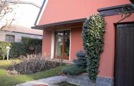 Property for sale in Milan. Villa – Bollate, Lombardy, Italy