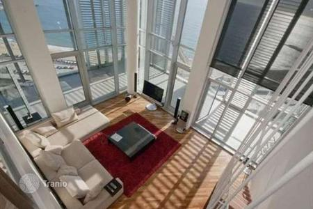 Luxury 3 bedroom apartments for sale in Catalonia. Apartment – Barcelona, Catalonia, Spain